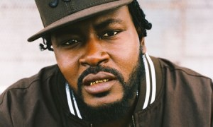 Rapper Trick Daddy Has Some Disgusting Words For Black Women, Tighten Up Bitc@%s Because These White Hoes & Spanish Hoes Are Making You Useless