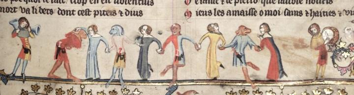 medievaldancers110r_0