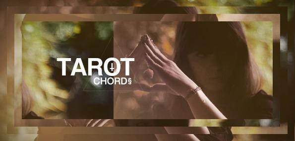 http://www.earmilk.com/wp-content/uploads/2012/02/tarot-chords-girl34.png