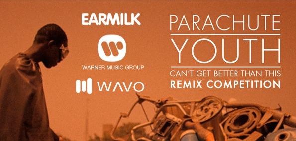 Parachute-youth-Earmilk