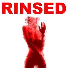 RINSED