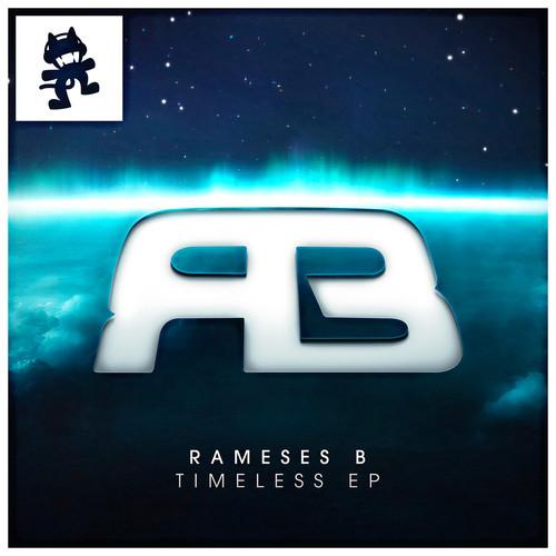Timeless EP Rameses B