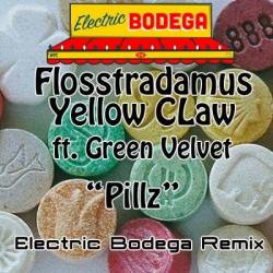 electric-bodega-remix-pillz