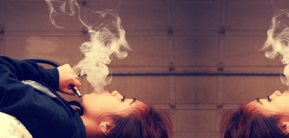 back-smoke.png