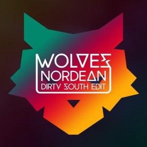 nordean-wolves-dirty-south-zpsdd82ecc5