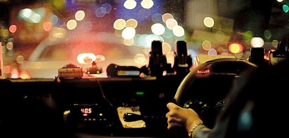 city-drive.png