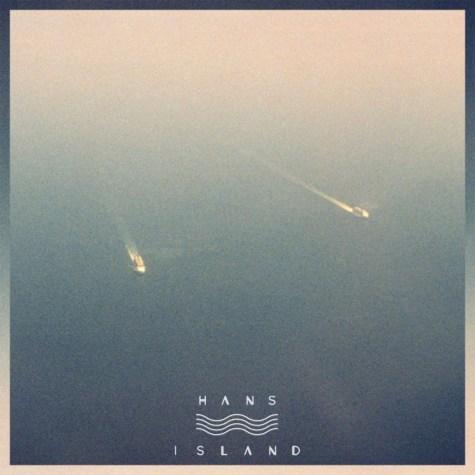 Hans Island