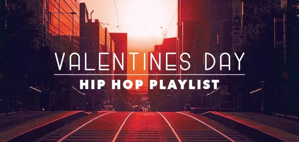 VDay-HipHop