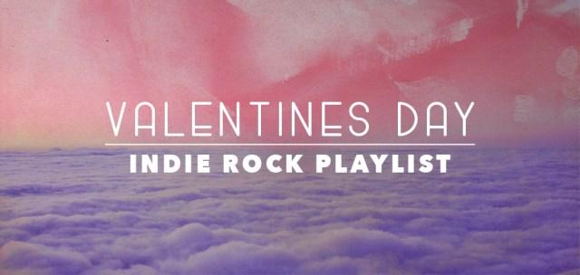 Valentines -IndieRock