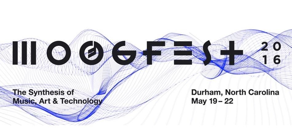 moogfest-2016-2.png