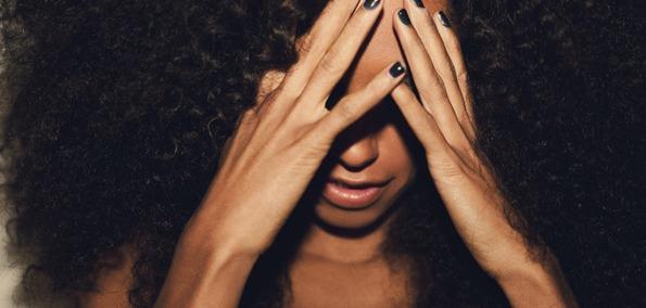 black-hair.png