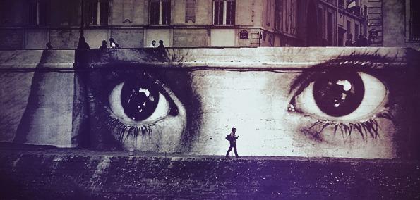 streeteyes.png