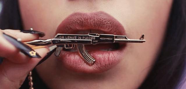 mouth-gun.png