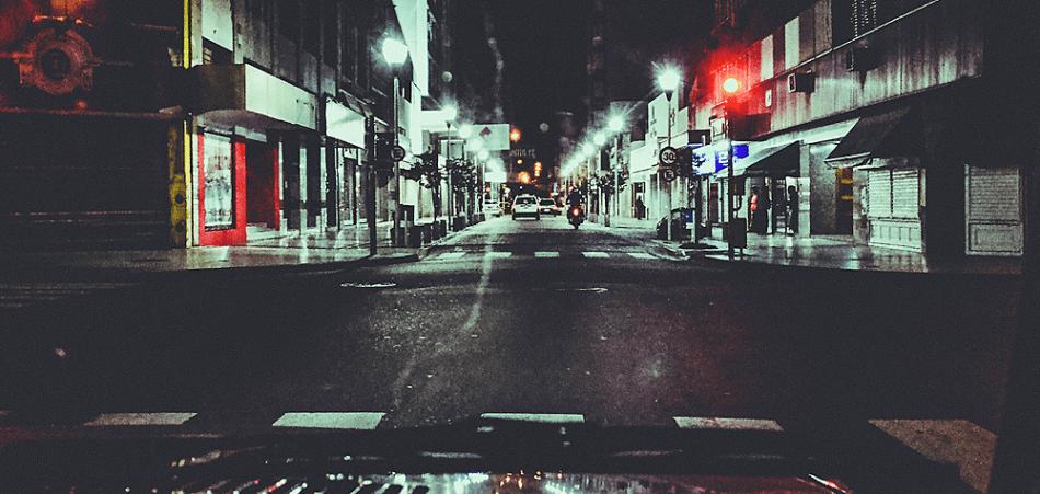 dark-streetspng.png