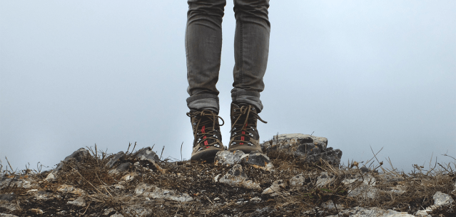 boots-rockspng.png