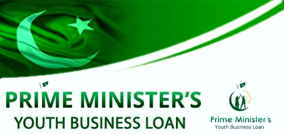 Government of Pakistan Launches Prime Minister's Youth Business Loan Scheme