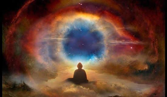 uno universo