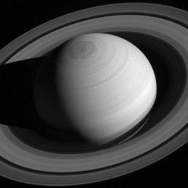 2TB-Saturn1-master768
