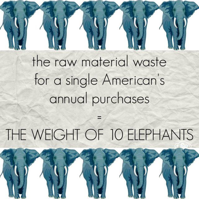 10-elephants