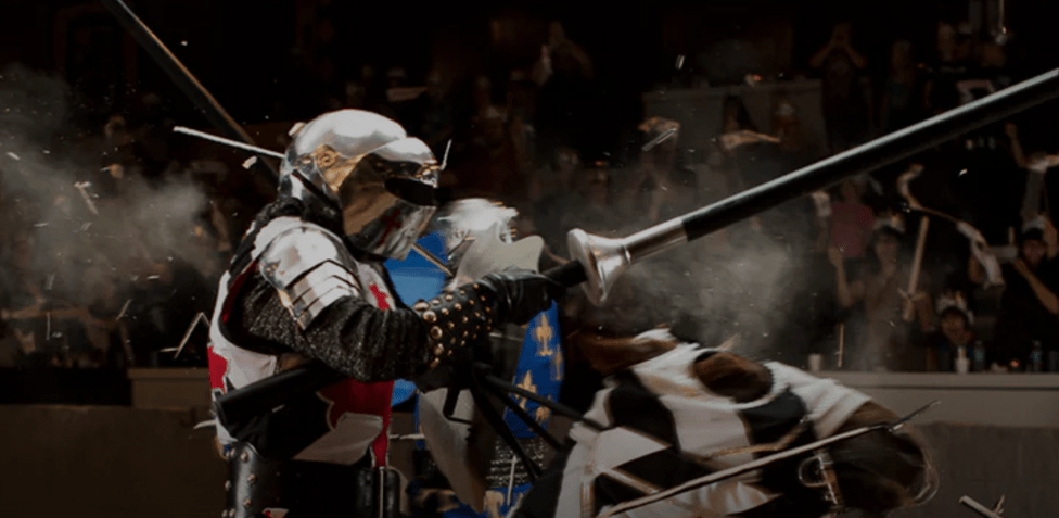 medieval-times-joust