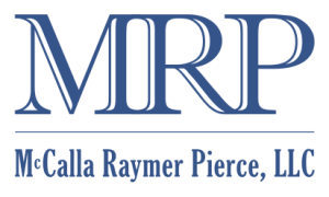 McCalla Raymer Pierce, LLC