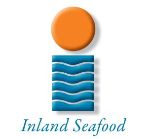 Inland Seafood