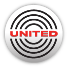 United Distributors, Inc