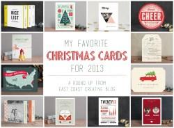 Small Of Christmas Card Ideas
