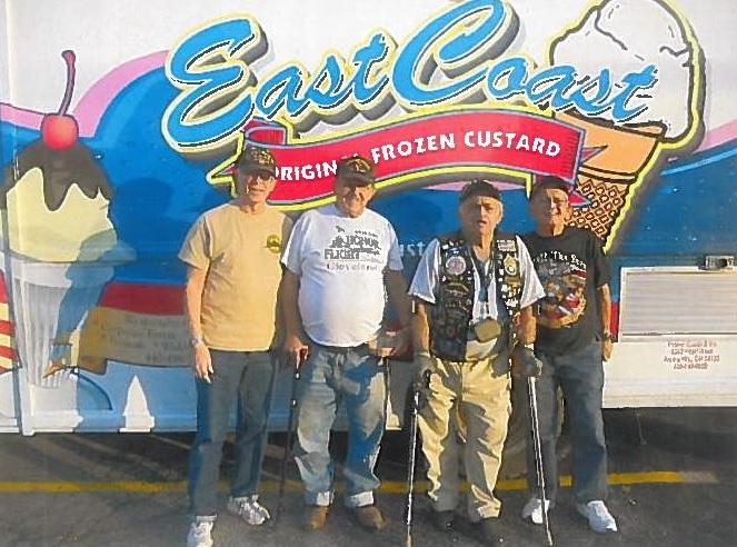 ecc-supports-veterans