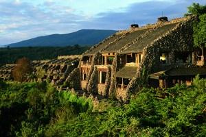 serena-ngorongoro-lodge-safari