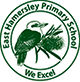 East Hamersley PS