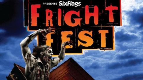 """Résultat de recherche d'images pour """"frightfest"""""""