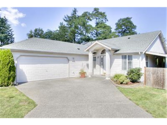Rambler Home For Sale Near Canyon Park In Bothell Sold