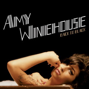 Amy_Winehouse_-_Back_to_Black_(US_and_Japan)
