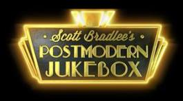 (Photo courtesy of Postmodern Jukebox)