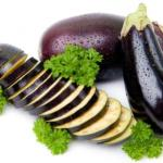Brinjal-Castor Oil Recipe For Rheumatoid Arthritis