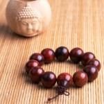 Raktachandan Red Sandalwood Uses, Research, Side Effects