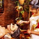 Netra Tarpana Treatment For Eye Care: Benefits, How To Do?