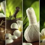 Patra Pinda Sweda: Ela Kizhi massage Preparation, Procedure, Benefits