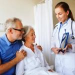 Hospice Philosophy and Palliative Care To The Terminally Ill