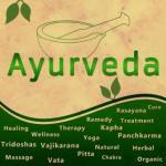 Chikitsa: Treatment Types, Ayurvedic classification