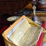 Acharya Vagbhata: Work, Text Books, Legacy, Amazing Facts