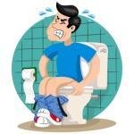 Dysentery: Causes, Symptoms, Ayurvedic Treatment, Medicines
