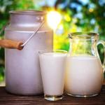 ksheera Dhuma: Milk Steam Therapy Uses, Procedure, Mode Of Action