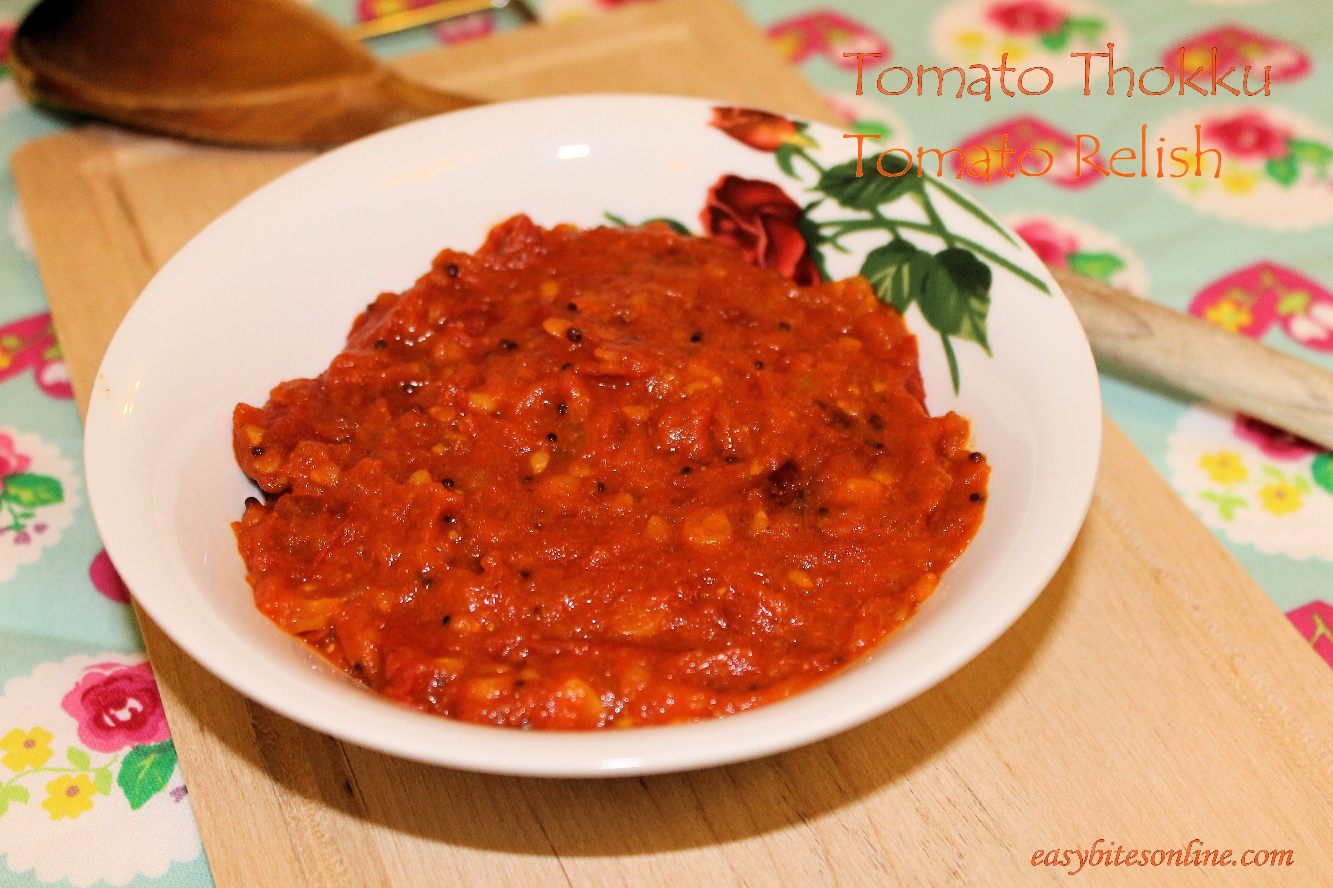 ... spicy tomato sauce mussels in spicy tomato sauce spicy tomato relish