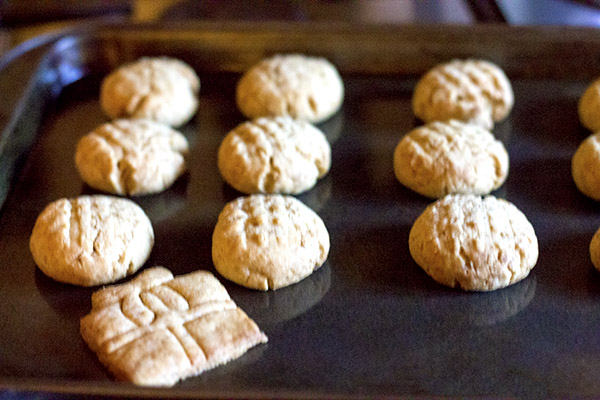 baked-and-ready-cookies-for-lemon-polenta-cookies-recipe