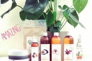 produits aromazone