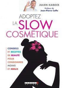 couverture-Adoptez-la-slow-cosmétique-2012-213x300