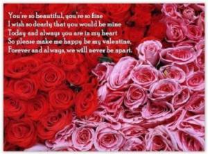 valentine-messages-2