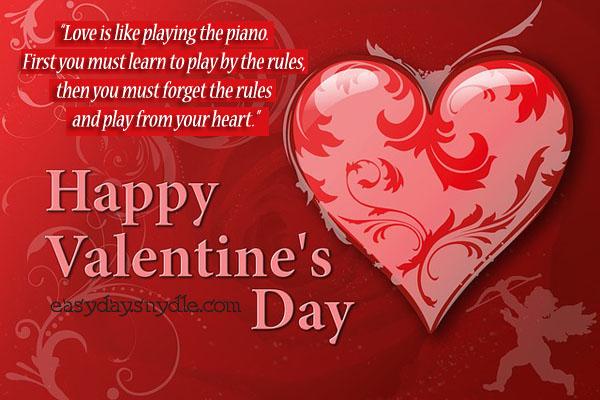 valentines-card-greetings